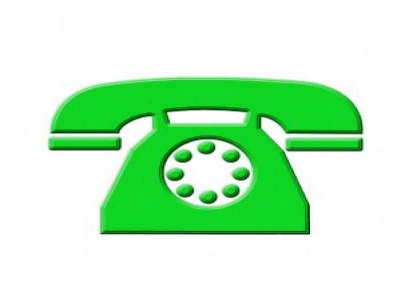 telephone-icon-8 21103366